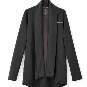 Ladies' Equinox Knit Blazer