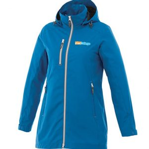 Ladies' Ansel Jacket